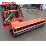 Для тяжелого режима работы Agfk 1200g ножи Цеповые косилки для трактора