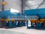 Похожие отели Gandong Тин стенда для ремонта машины для выпечки по железной руде