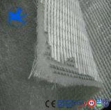 Сшитая циновка вливания 450csm + 180PP + 450csm 1270mm