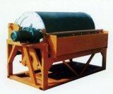 金の採鉱設備のためのBaite/の高性能または強い力のぬれた磁気分離器
