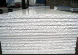 Panneaux de mur extérieur préfabriqués de Chambre de coût bas