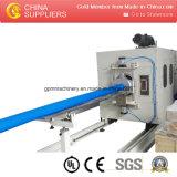 Производственная линия трубы LDPE PE HDPE