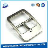Curvaturas personalizadas do Pin da liga do zinco para sapatas/vestuário/sacos/correias