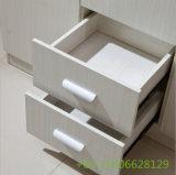 Drei Türen MDF-Melamin Closet&Wardrobe