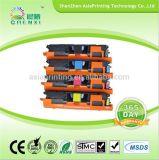 Cartucho de tóner de color C9700A C9701A C9702A C9703A tóner láser de la impresora para HP