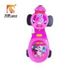 Kind-Fahrt auf Schwingen-Auto-Baby-Torsion-Auto von der Tianshun Fabrik