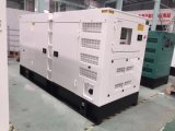 80kVA generador diesel para la venta - Cummins Powered (6BT5.9-G2) (GDC80*S)