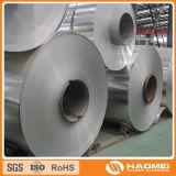 Alimentação da Bobina de Alumínio 5005 5052 5754 5083 com bom preço