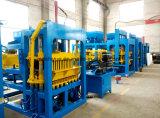 Qt4-15 concreto/blocchetto della cavità/macchina per fabbricare i mattoni