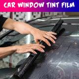 100% тепловой изоляции Nano керамики солнечной авто пленки лобового стекла
