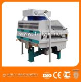 Entfernende Maschinen-Reis-Steinentkernvorrichtung