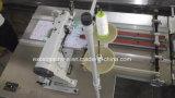 Caderno/passaporte/máquina de dobramento encadernação do cliente