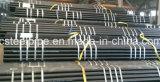 ASTM A179 A192 A210 C/A1 de acero al carbono ASME tubería sin costura