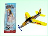 Intellectual di plastica Construction Toy 3D Puzzle Game (H4551352)