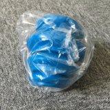 Traditioneller Chinese-medizinisches Gummihöhlen
