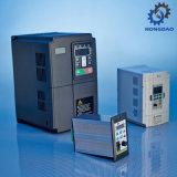 750W de Inductie AC Motor_D 220/380V van de Micro- Rem van de Enige Fase