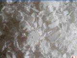 氷の溶けることのためのPrillか薄片または粉または粒状カルシウム塩化物の餌または球