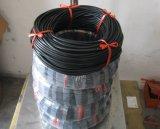 Cordon en Viton de haute qualité, FKM cordon, cordon d'Fluorubber faites à 100 % Virgon Caoutchouc Viton