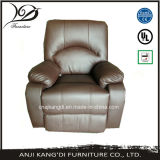 Kd-Ms7115 6 Point Vibration Massage Recliner 또는 Massage Chair/Massage Cinema Recliner