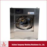Volledig-auto & de semi-Auto Commerciële Wasmachine van de Wasserij