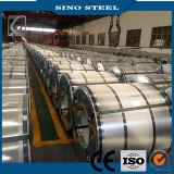 Les bobines en acier galvanisé prélaqué PPGI