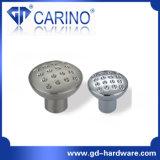 (GDC1006)亜鉛合金の家具のハンドル