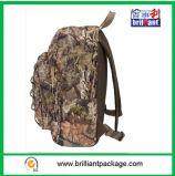 Articles de chasse extérieure et sac à dos militaires de matériel