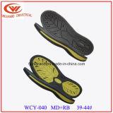 حذاء يبيطر نعل [سمي] [أوتسل] لأنّ يجعل رجال خفاف أحذية