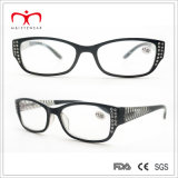 고아한 Style 및 Hot Selling Ladies Reading Glasses (WRP503122)