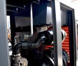 Compressore d'aria della vite di Schang-Hai con frequenza variabile per fabbricazione del cemento