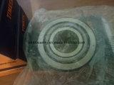 Roulement à rouleaux coniques de pouce de roulement de machines agricoles de Timken 501349/10 portant
