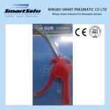 Ningbo Smart Popular Air Spray Gun mit Comparable Price
