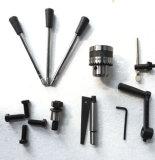 ISO 16mm (ZQ4116)를 가진 대중적인 가벼운 유형 드릴링 기계