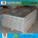 Concurrerende Prijs 5019 van de goede Kwaliteit de Plaat van de Legering van het Aluminium