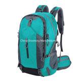 Водоустойчивые напольные спорты взбираясь Trekking перемещая пакет Hiking Backpack