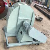 Ventiladores axiais de PRFV Corrosion-Resistant química para a fábrica