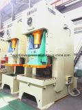 Chinesische Marke 300 Tonnen Selbstpresse-für Metalteile