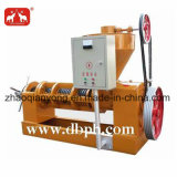 6yl-100 나사 유압기/호박씨 유압기 기계