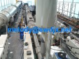 PE Pipe Making Line di 450mm-1000mm