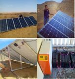 5kw 태양계를 위한 AC에 가정 사용 힘 변환장치 DC