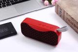 De MiniGrootte van de Spreker van Bluetooth van de doek