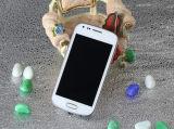 Telefono mobile originale per Samsung 7562