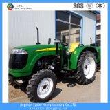 mittlerer Bauernhof-Traktor der Qualitäts-45HP