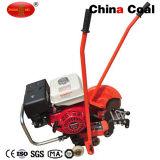 Китай Nqg-6.5 топливораспределительной рампе внутреннего сгорания машины реза