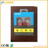 Шлемофон Bluetooth стерео хороший продающ популярный беспроволочный наушник