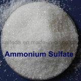 農業の粒状のアンモニウムの硫酸塩
