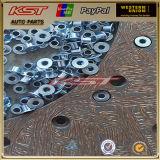 31250-0A011, disque à disque d'embrayage assy