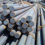 構造材料のための主なSs400 Q235 A36鋼鉄円形の棒