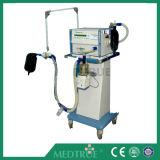 CE/ISO het goedgekeurde Hete Medische Elektrische Ventilator van de Verkoop (MT02003001)