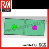 CD Rncm-15011103 Aufbewahrungsbehälter-Plastikform